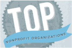 Nonprofit Lists - Top Nonprofit Organizations