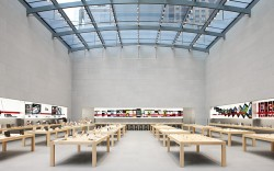 What Nonprofits Can Learn From the Apple Store